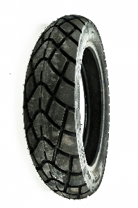 Kenda K761 Front/Rear Tire