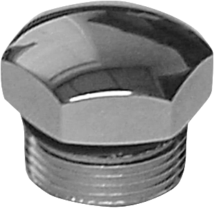 Colony Transmission Top Cover Screw Set  8147-13*