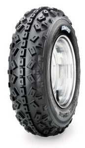 Maxxis M957 Razr Cross 4 Ply Front Tire