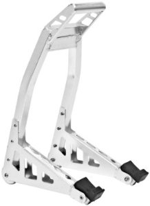 Universal Aluminum Front and Rear Stands