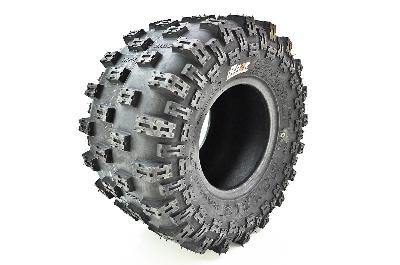 Maxxis M944 iRazr Rear Tire