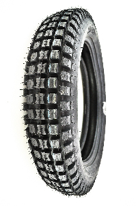 Pirelli MT43 DOT Trials Rear Tire