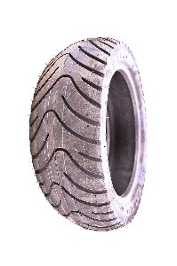 Kenda K413 Performance Scooter Front/Rear Tire