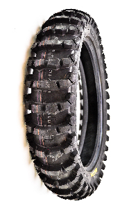 Maxxis M7308 Maxxcross SM Rear Tire
