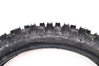 Michelin MS3 StarCross Mini Front Tire 70//100-17 TT  06561
