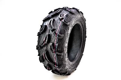 Maxxis MU01 Zilla Front Tire