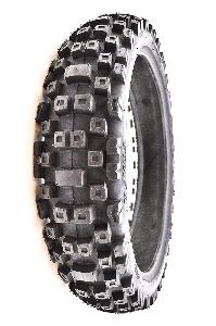Kenda K781 Triple Rear Tire
