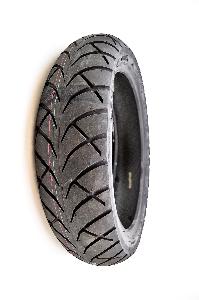 Kenda K671 Sport Cruiser Rear Tire