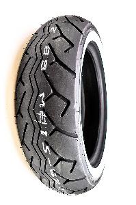 Bridgestone G703 Front Tire WWW