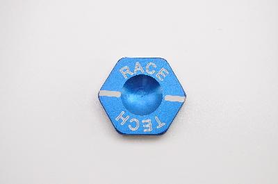 Race Tech TFCA 01 Fork Clicker Adjuster Tool