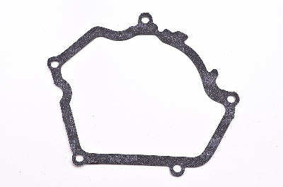 Moose Ignition Cover Gasket