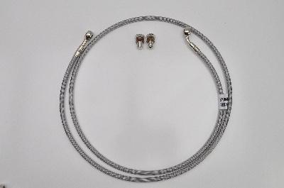 Galfer D37CL Hydraulic Clutch Line