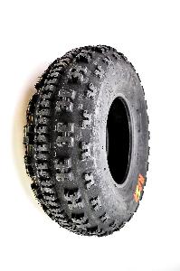 Maxxis M931 Razr Front 6-Ply Tire