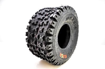 Maxxis M932 Razr Rear 6-Ply Tire