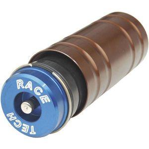 Race Tech High-Volume Shock Reservoir Cap 52mm