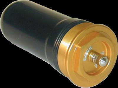 Race Tech Shock Reservoir/Bladder Conversion Kit