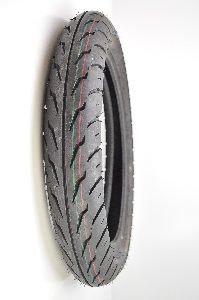 IRC NR64 Moped Front/Rear Tire
