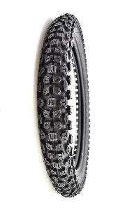Kenda K270 Dual Purpose Front Tire