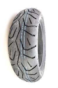 Bridgestone Exedra Max Bias-Ply Rear Tire