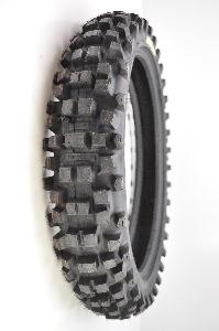 Maxxis Maxxcross M7305D Desert IT Rear Tire