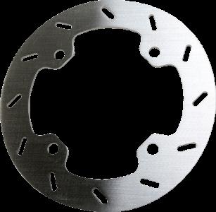Moose Racing Replacement Rotor