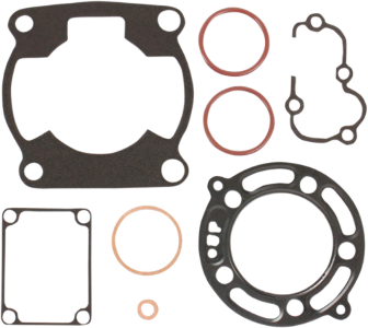 Cometic Gasket Top End Gasket Kit