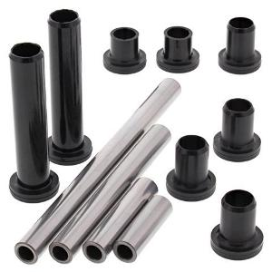 All Balls A-Arm Independent Suspension Kit