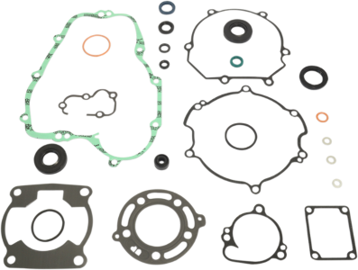 StopTech Brake Rotor 127.40036CR