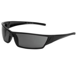 BikeMaster Rat Rod Sunglasses
