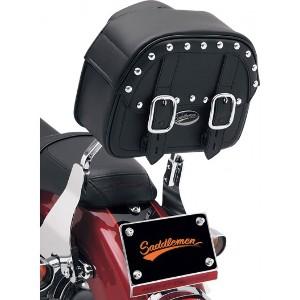 Saddlemen Drifter Large Sissy Bar Bag