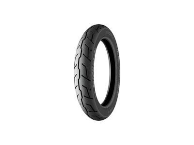 Michelin Scorcher 31 Front Tire 130/90B-16F
