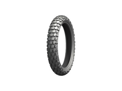 Michelin Anakee Wild Front Tire