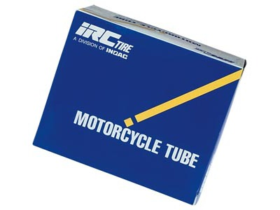 IRC Front and Rear Heavy Duty Inner Tubes