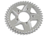 Vortex 530 Sprocket 45T