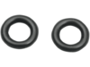 Goodridge 2 pk. Replacement O-Rings for Fuel Crossover Line