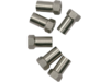 Goodridge 12 pk. Collar Sniper 2 Adapter for Polished Builder Kit