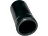 Race Tech Shock Reservoir Bladder KYB 41mm x 100mm