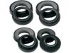 Race Tech Shock Seal Quad Ring 16mm