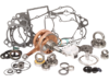 Wrench Complete Rabbit Engine Rebuild Kit