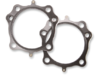 Cometic Gasket Head Gasket for 4.125in Bore S&S Super Sidewinder Plus