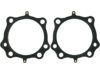 Cometic Gasket Head Gasket for S and S Super Sidewinder + 4 1/8in Bore