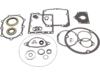 Cometic Gasket Transmission Gasket Rebuild Kit