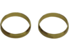 Colony Intake Manifold Seals, Brass  7104-2