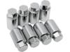Colony Hi-Torque Cylinder Base Nuts Set  8600-8