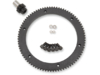 Compu-Fire 1084 Starter Gear Set  54002