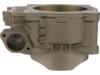 Cylinder Works Standard Bore Cylinder  10002