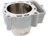 Cylinder Works Standard Bore Cylinder  50001