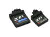 Bazzaz Z-FI Engine Management/Fuel Control System