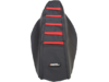 Moose Racing Ribbed Seat  Cover
