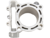 Moose Racing Replacement Cylinder